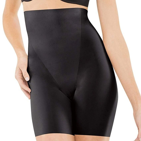 SPANX Other - SPANX 2123 Trust Your Thinstincts High-Waisted #40